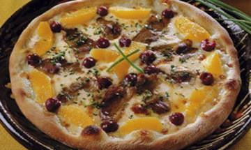 les originales p 226 te 224 pizza